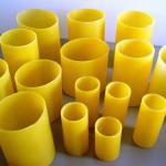 Mangas de silicona con excelente calidad