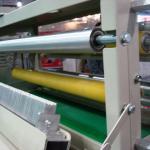Mangas de silicona para tratamiento corona